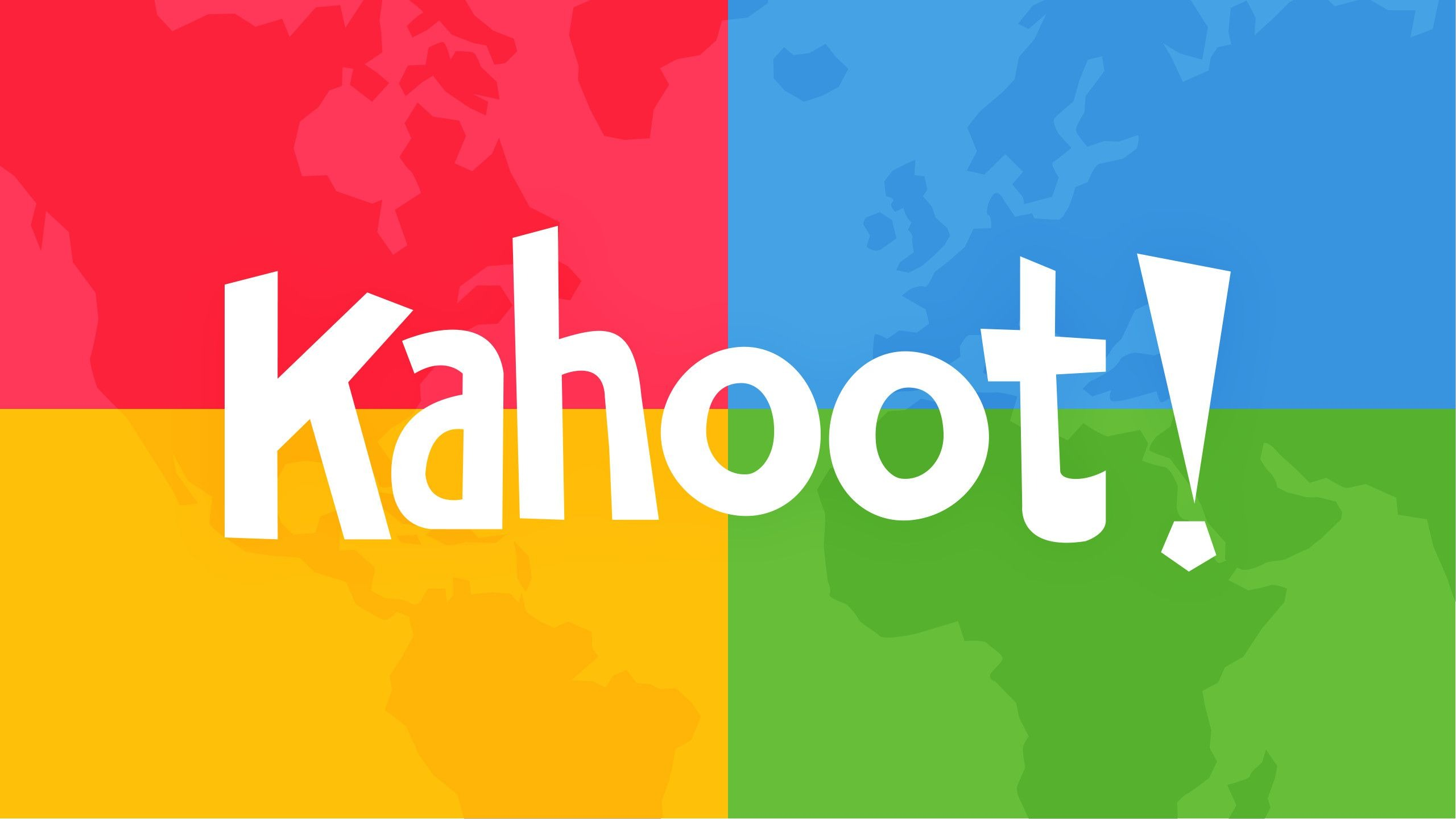 Kahoot Login - Sign In, Sign Up, Create Account For Teachers & Students