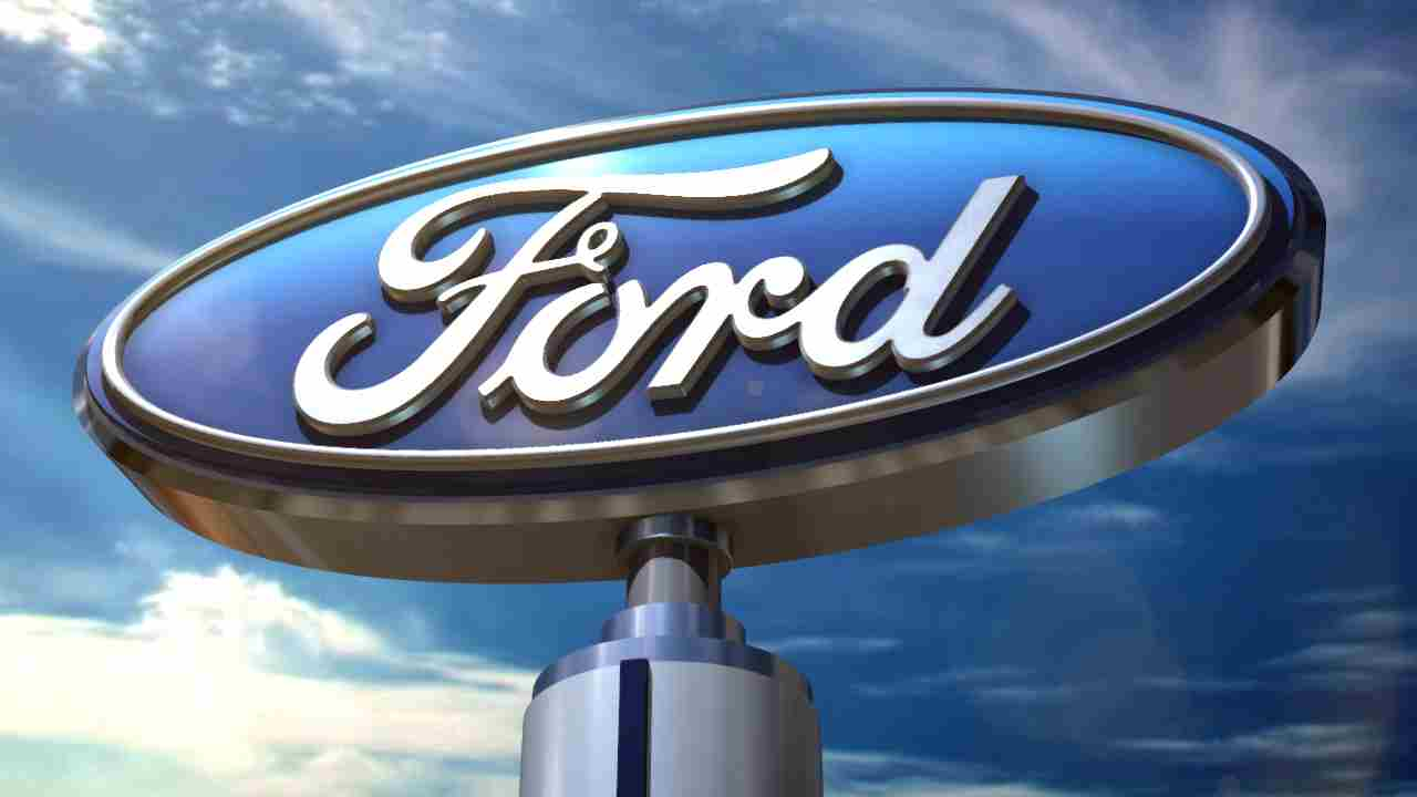 My Ford Benefits >> Myfordbenefits Login Phone Number And Other Guide At Www