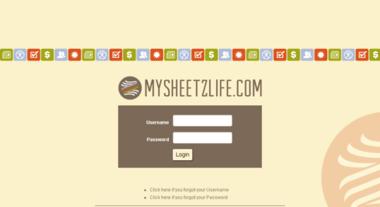 MySheetzLife: Access Employees Login Portal At www.MySheetzLife.com