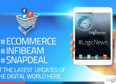 Ecommerce companies growth and aquistion @LogicserveDigi