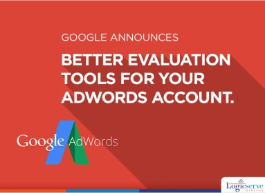 evaluation-tools-for-your-adwords-account_cover-image @LogicserveDigi