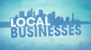 Own A Local Business