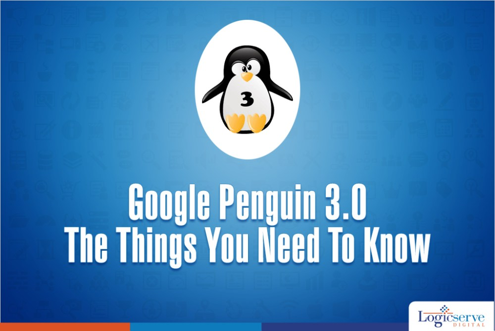 LSD_-Penguin-3.0-released-by-Google