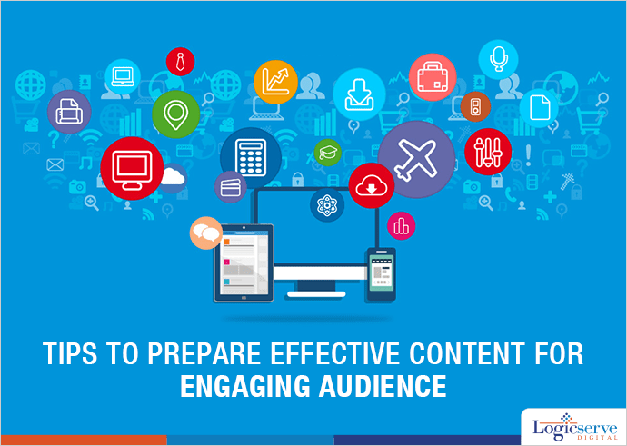 Effective Content for Engaging Audience