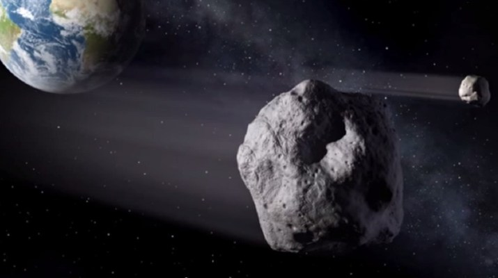 nasa-asteroid-hunterjpg-97cd55_1280w[1]