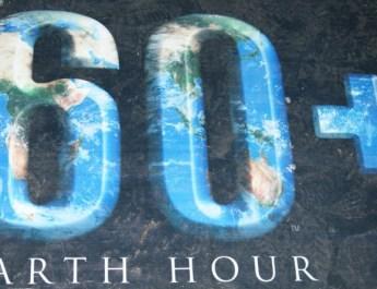 EarthHour-800x445[1]