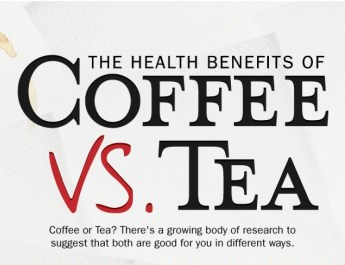 the-health-benefits-of-coffee-vs-tea
