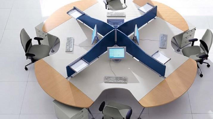 Office-Furniture-Design-Ideas