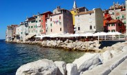Five Tips For First Time Travelers To Croatia