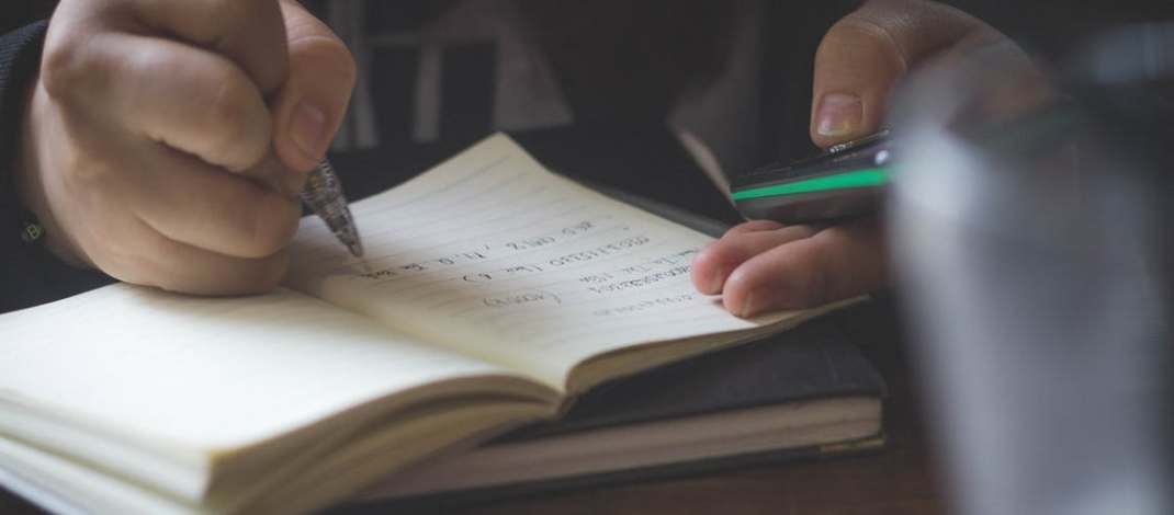 8 Strategies for Improving Student Writing