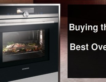 A Handy Guide For Choosing The Best Oven For Yourself