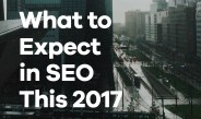 What To Expect in SEO This 2017