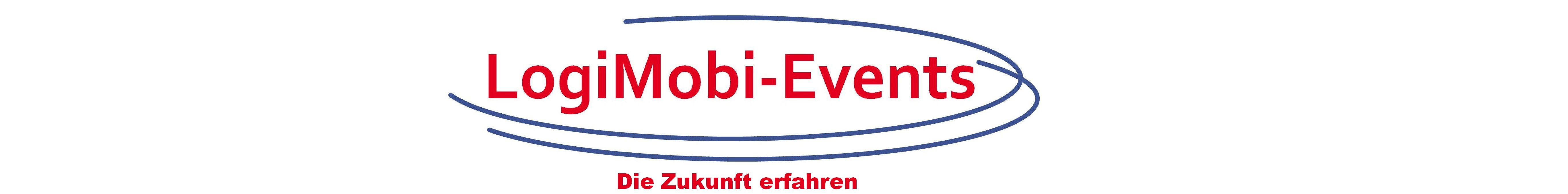 LogiMobi Events