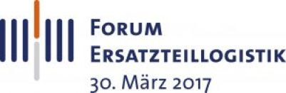 Das Forum Ersatzteillogistik findet in Nürnberg am 30. März statt.