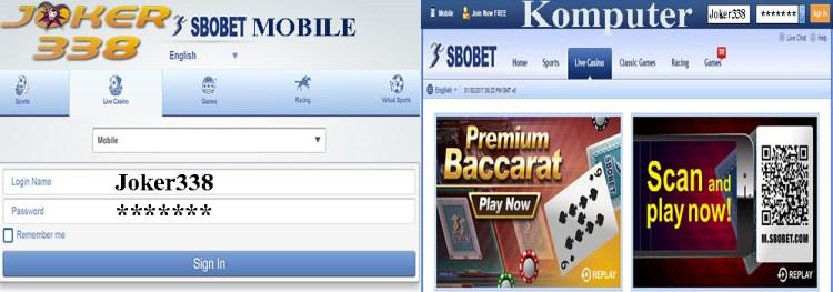login-sbobet-casino-mobile-login-sbobet-casino-pc
