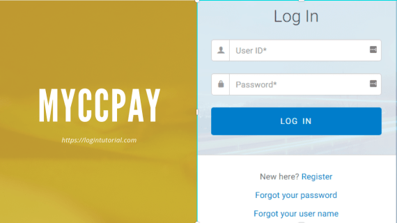 Read more about the article MyCCPay: Myccpayment | Total Visa Card Payment