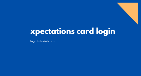 Read more about the article Xpectations card: Overview & Guidelines