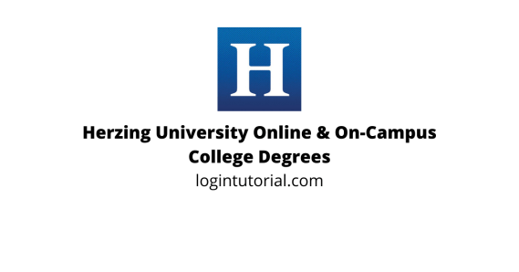 Read more about the article Herzing University – Online & On-Campus College Degrees | www.herzing.edu