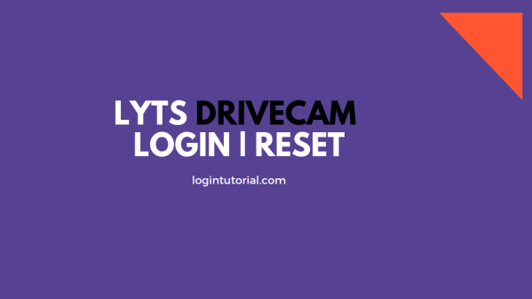 Lytx Drivecam Login