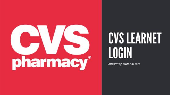 Read more about the article Cvs Learnet Login From Home: Guidelines For Employee Portal