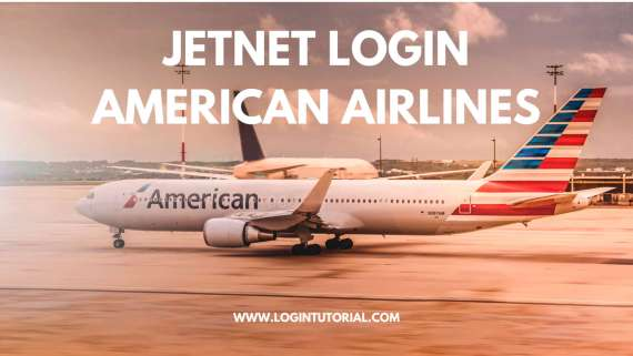 Read more about the article Newjetnet: Overview & Guidelines For Jetnet Login