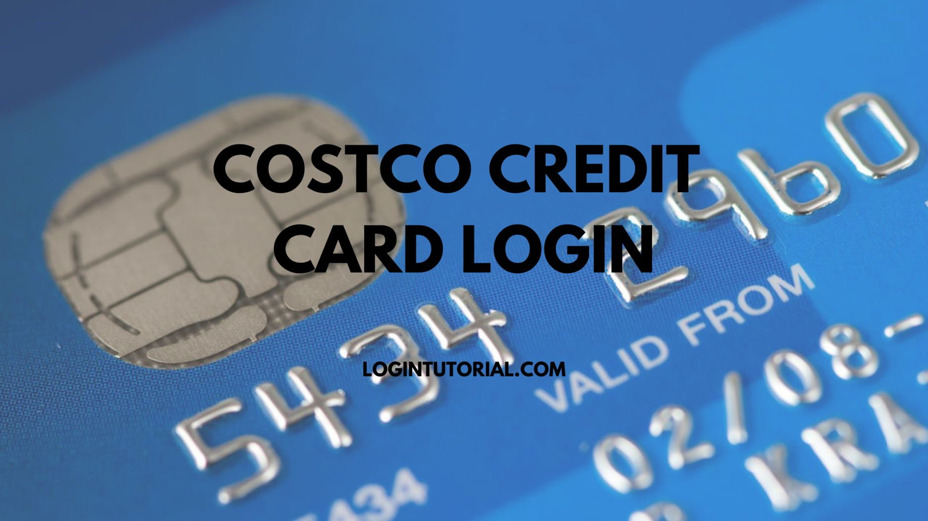 Read more about the article Costco Credit Card: How To Set Up Account ?