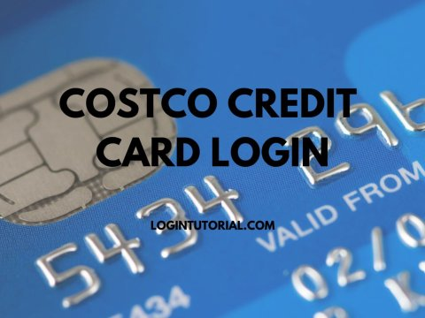 Costco Citi Credit Card