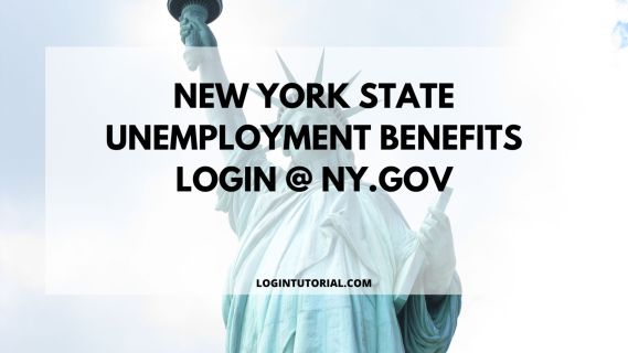 Read more about the article NYS Unemployment: Overview & Guidelines
