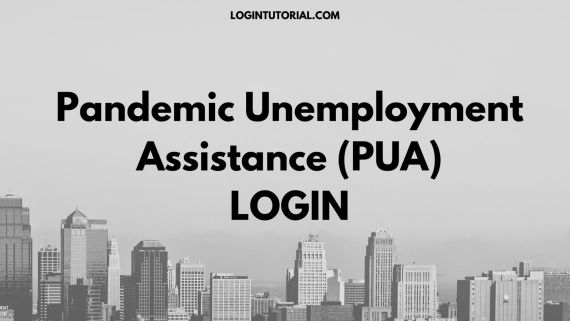Pandemic Unemployment Assistance (PUA) Login And Overview