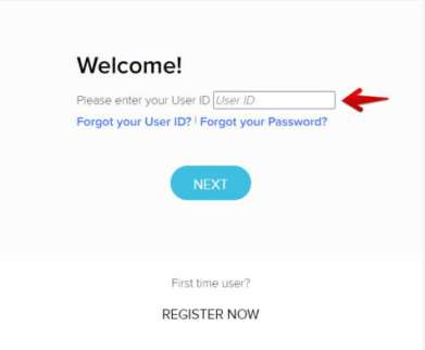 RUN Powered by ADP Login Page
