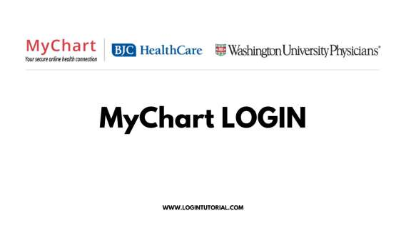 Read more about the article MyChart BJC: Guidelines For Account Login