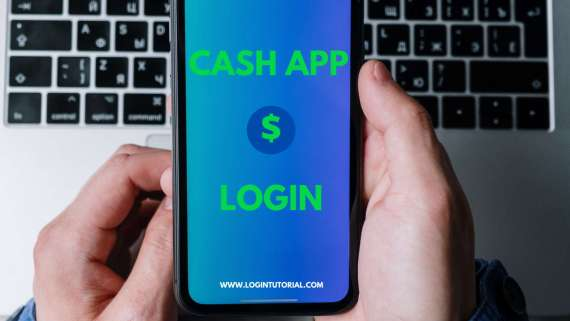 Read more about the article Cash App: Guideines To Use on Your Smartphone?