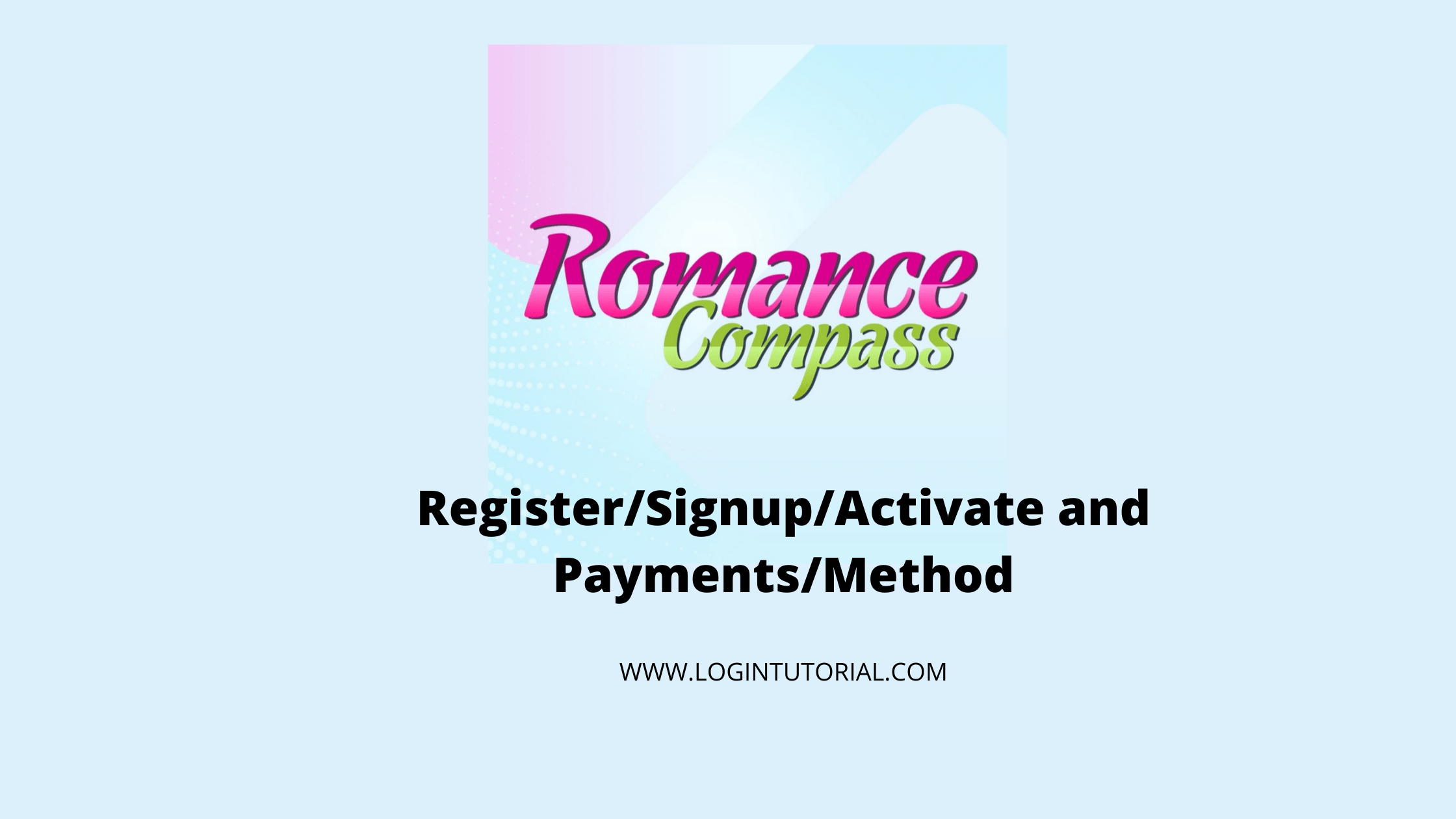 Read more about the article Romance Compass Login: Benefits & Guidelines For Dating Site