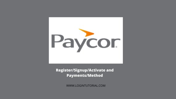 Read more about the article Paycor: Guidelines For Employee Login With Benefits
