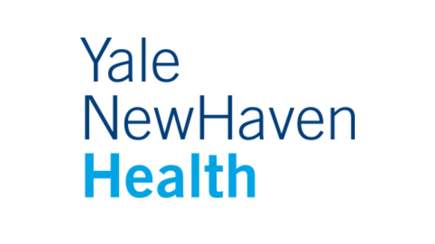 Read more about the article Yale-New Haven Health