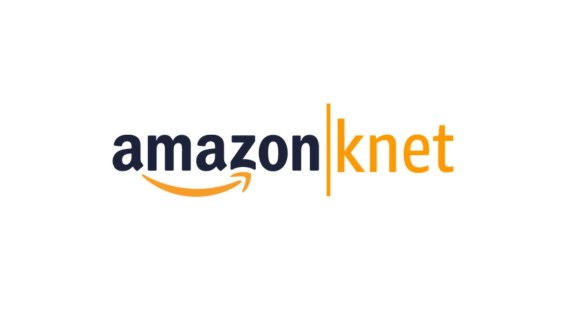 Read more about the article Amazon KNet: Guidelines For Training Portal Login