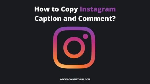 Read more about the article How to Copy Instagram Caption and Comment?