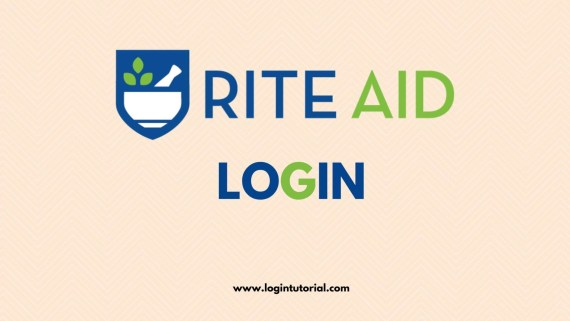 Read more about the article Rite Aid Login: Guideline For Employee Portal