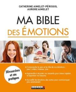 Bible des émotions