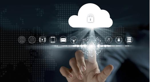Resultado de imagem para Essas inovações podem ser consumidas a qualquer momento por meio da nuvem