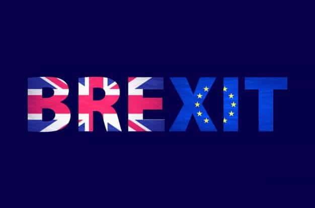 How Brexit is affecting your supply chain.