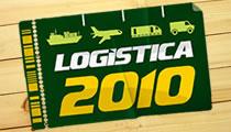 Feira Logística 2010