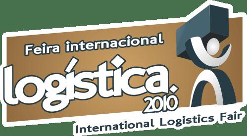 Feira Logística.2010