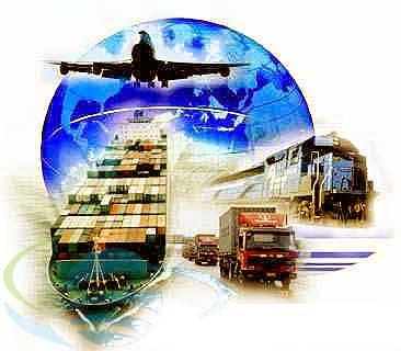 diferentes custos logísticos