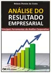 análise do resultado empresarial