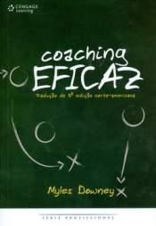 como fazer o coaching eficaz