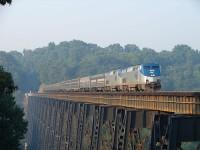 investimentos na infraestrutura em ferrovia e trem