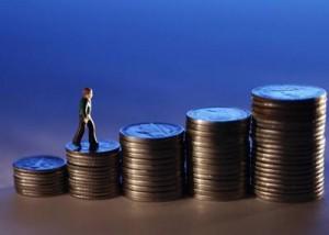 limitações do lote econômico de compras