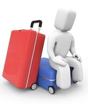overbooking - passageiros de avião