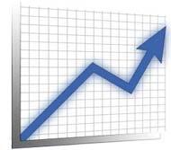 indicadores de desempenho na logística